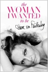 DVF-The-Woman-I-Wanted-to-Be-book-cover